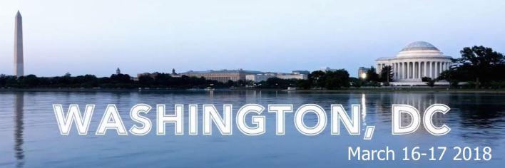 Washington DC Digital Dentistry Symposium